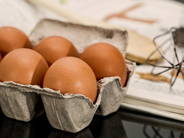 Potato, Coffee, and Eggs Story – A Mindset Parable